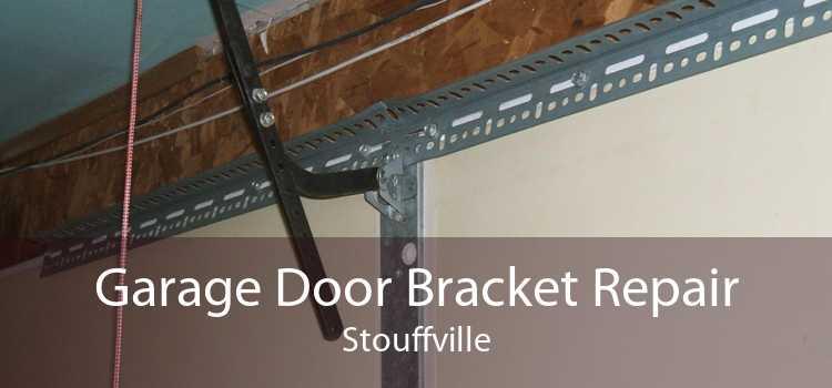 Garage Door Bracket Repair Stouffville
